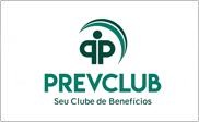 PrevClub