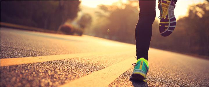 Pacote Check-Up Saúde Fitness